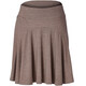 Royal Robbins Essential Tencel Skirt Women brown